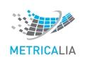 metricalia.com